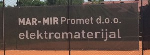 http://www.mar-mir.hr/