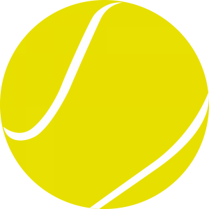 Tennis-Ball-PNG-Image